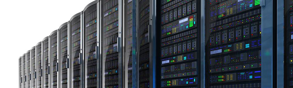 Web hosting Nazareth