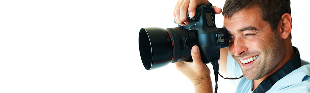 Product & bedrijfs fotografie